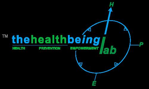 the-health-version-2
