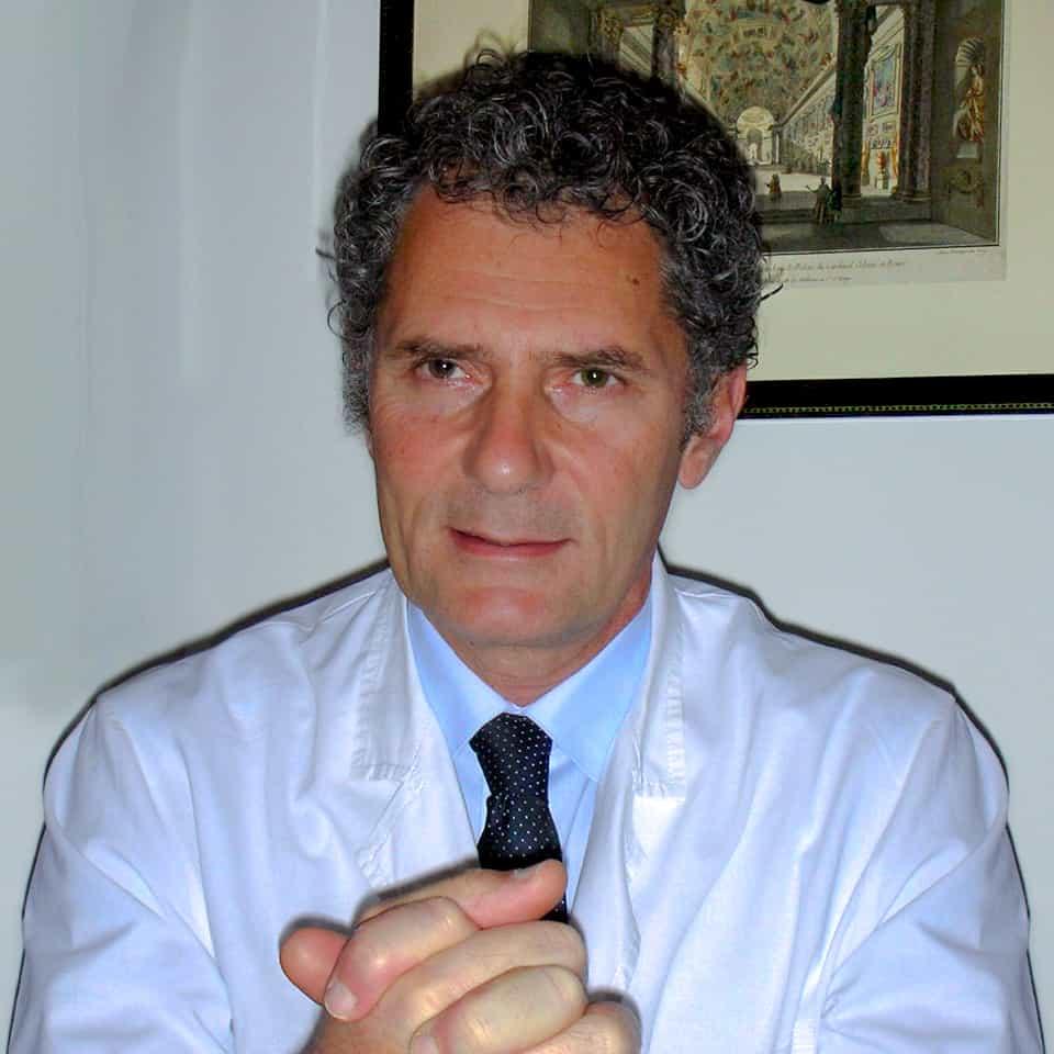 Dott-Carlo