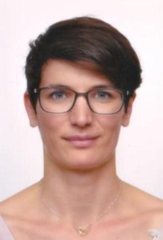 Dott.ssa-FATIMA-LEITE-profilo