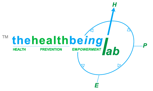 the-health-version-2