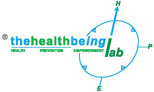 the health version 2-03